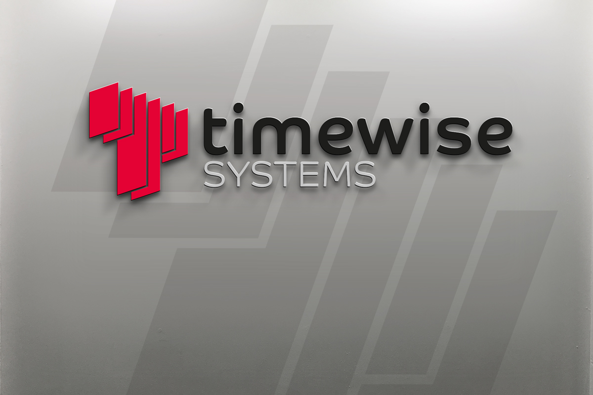 Timewise Wall Graphics