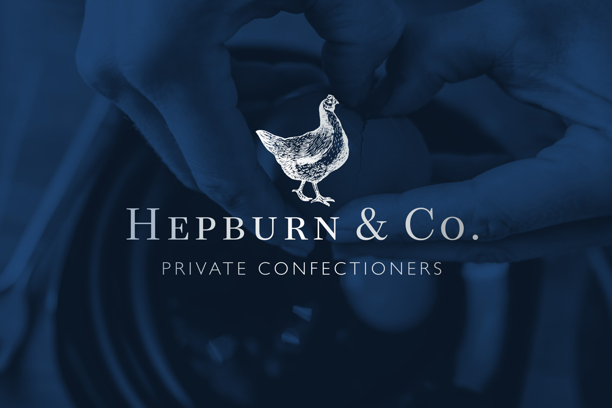 HepCo_brand_design_2