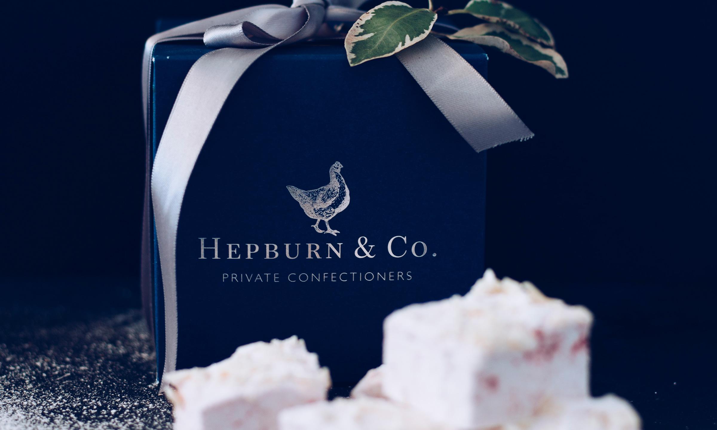 HepCo_packaging_design_7