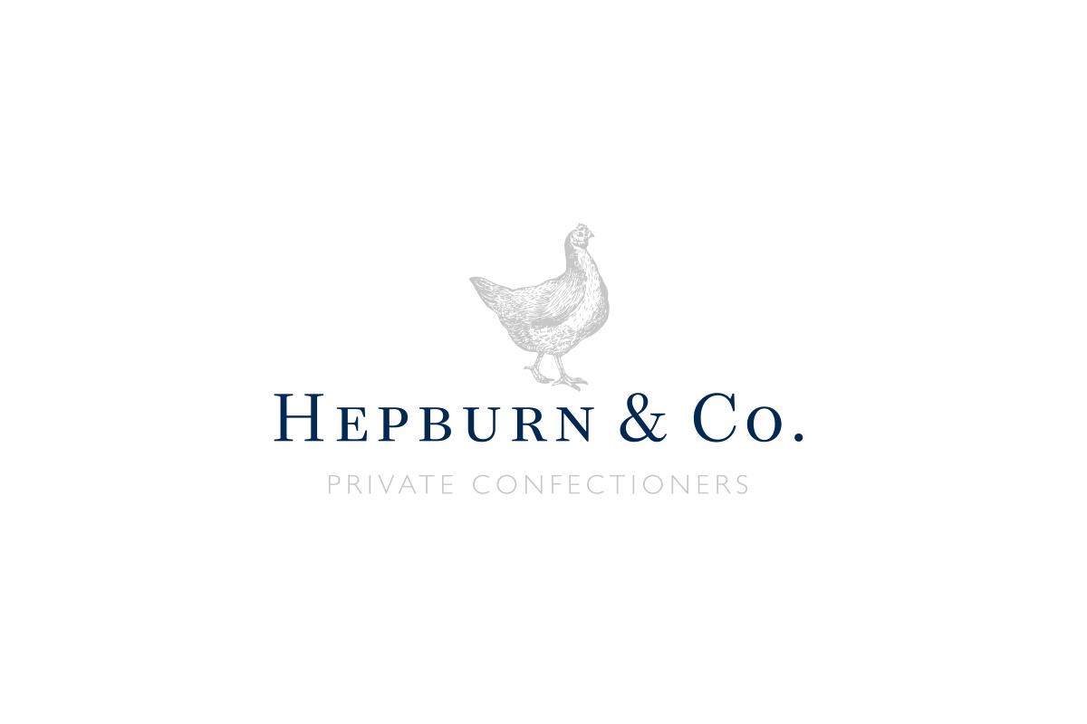 HepCo_brand_design