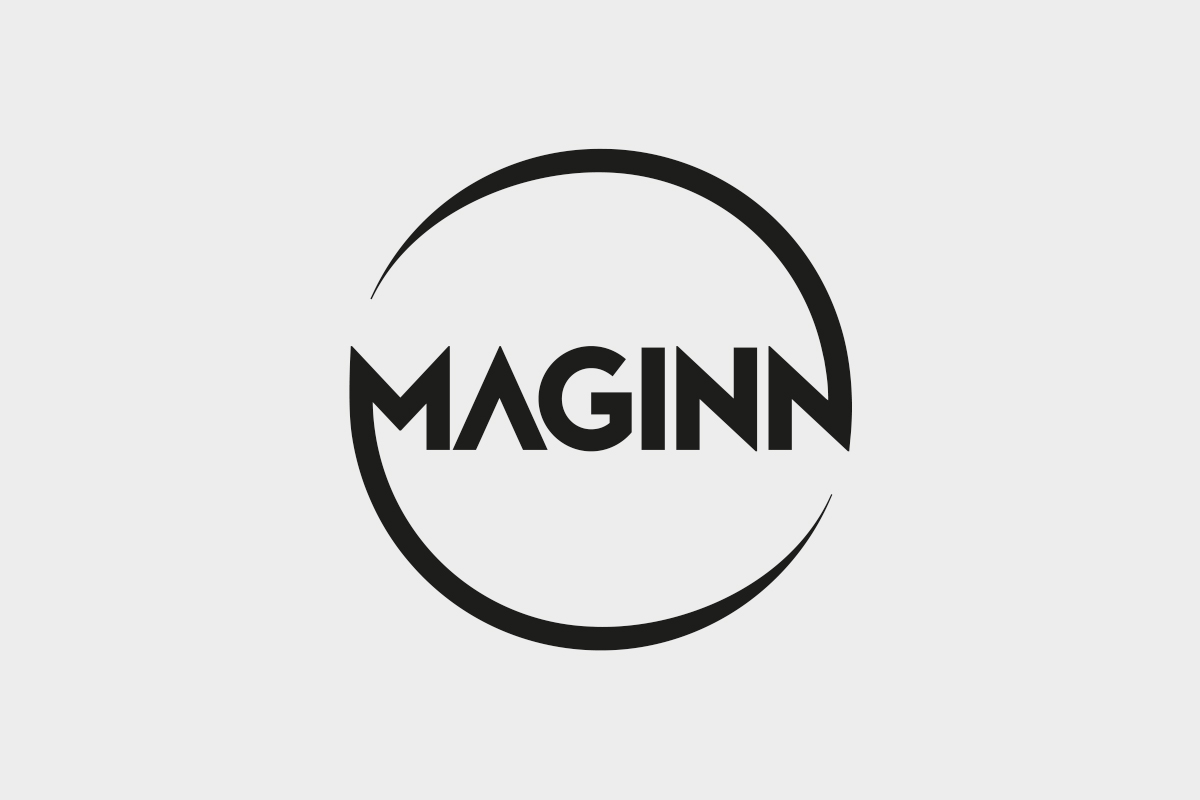 Maginn Brand Design