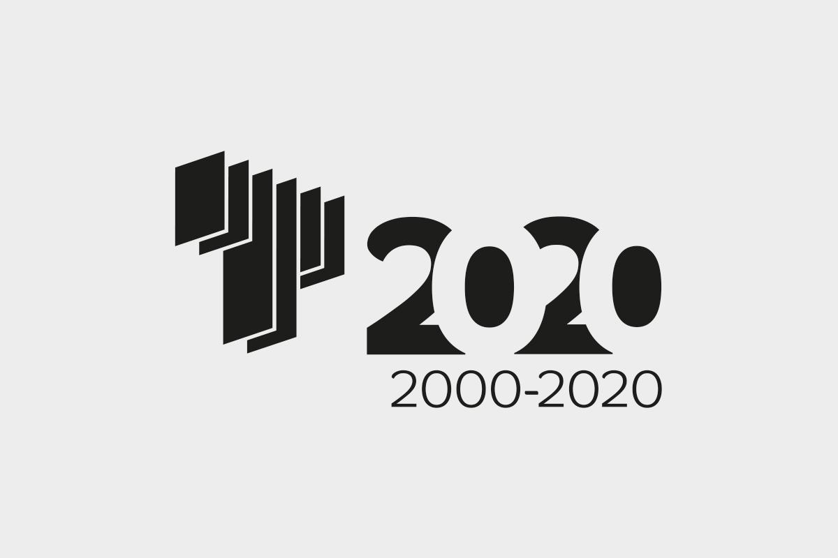 Timewise 2020