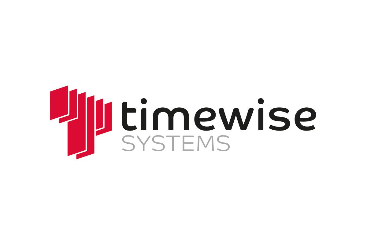 Timewise Brand Design