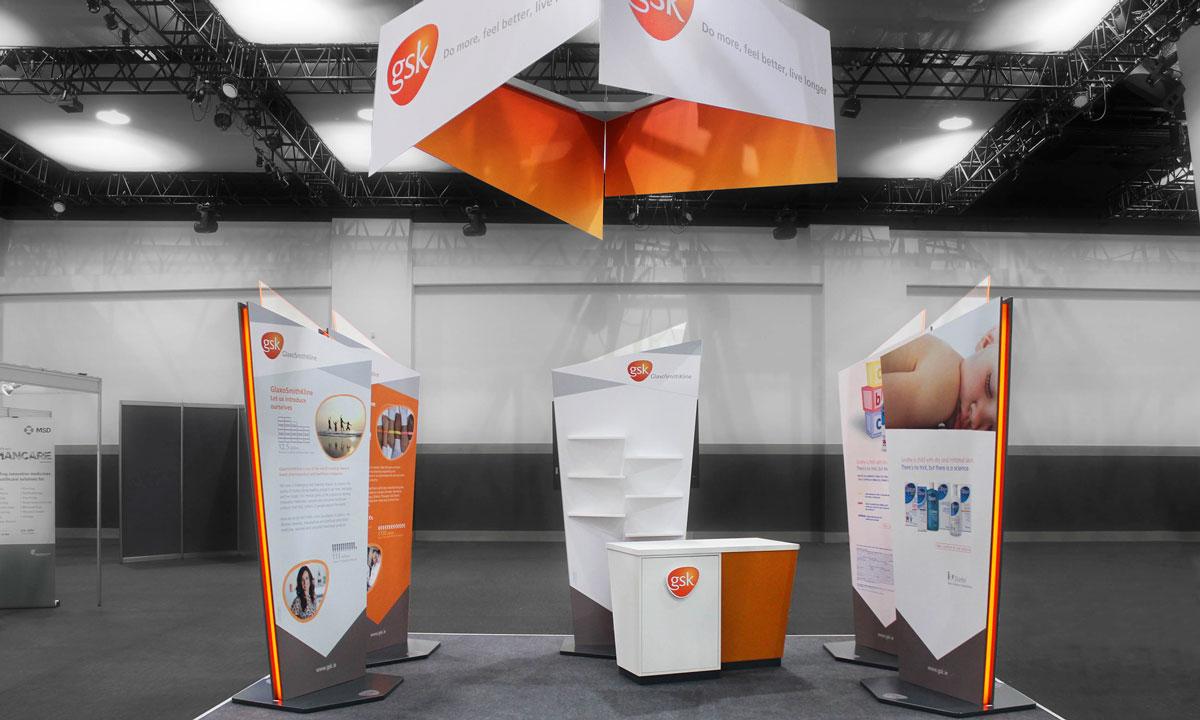 HepCo_packaging_design_1