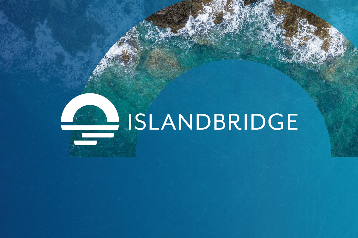 Islandbridge Brand Development Ireland