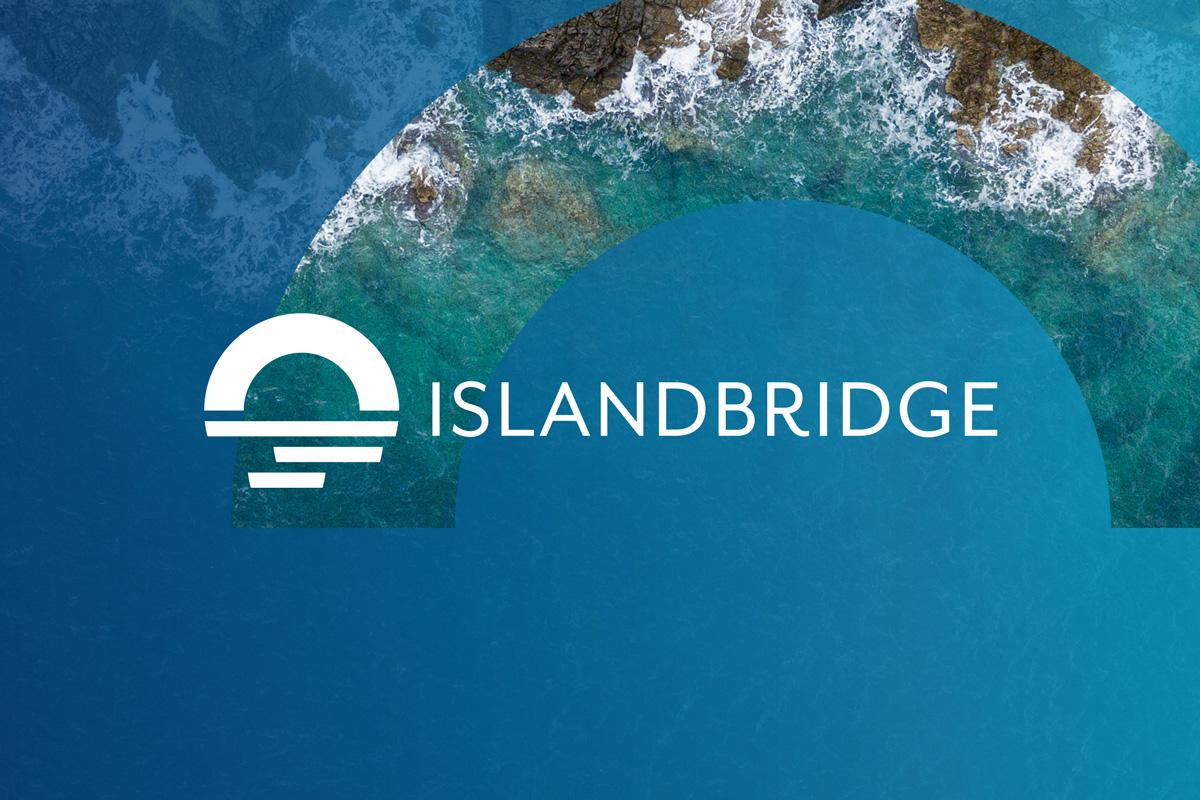Islandbridge Brand Design Dublin